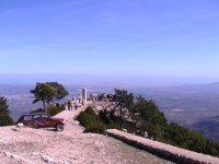 Pico del Caro