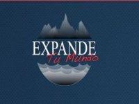 Expande tu mundo Barranquismo