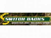 Switchbacks MTB