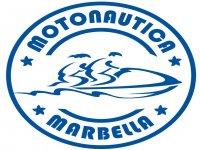 Motonáutica Marbella