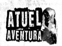 Atuela Aventura Vía Ferrata