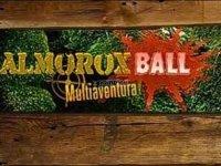 Almoroxball Multi-aventura Aventuras Temáticas