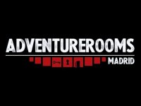 Adventure Rooms Madrid