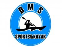 Sports Kayak Kayaks