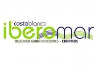 Iberomar Costablanca Vela