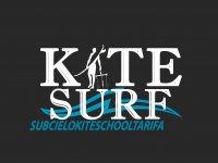 Kite Weekends Madrid