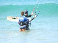 风筝风筝持有海
