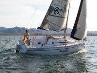 sail28