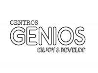 Centros Genios Arganzuela