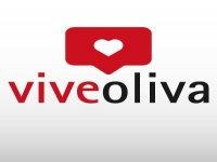ViveOliva Activities Kitesurf