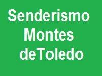 Senderismo Montes de Toledo