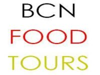 Bcn Food Tours