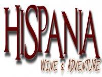 Hispania Wine&Adventure Visitas Guiadas