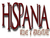 Hispania Wine&Adventure