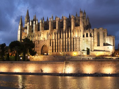 Visitare Tours Mallorca