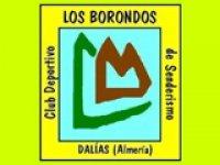 Club Deportivo Los Borondos de Senderismo