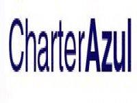 Charter Azul