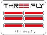 Three Ply