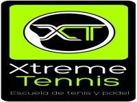 Stage de Verano Xtreme Tennis