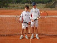 un deporte para todas las edades