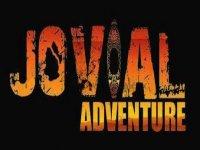Jovial Adventure Fraga Kayaks
