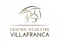 Centro Ecuestre Villafranca Clases de Equitación