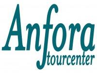 Anforatour