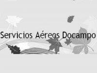 Servicios Aéreos Docampo Paramotor