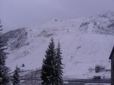 Rutas con raquetas de nieve cerca de Valencia