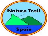 Nature Trail Spain