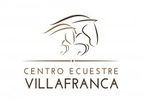 Centro Ecuestre Villafranca Rutas a Caballo