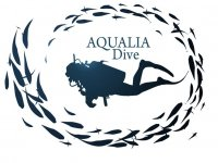 Aqualia Dive