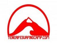Tenerife Surf Camp Surf