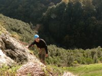 All-Level Climbing in Ramales + Photos