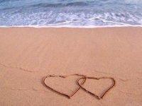 Vive el amor