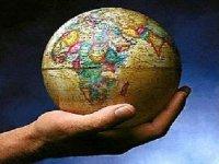 Rumbo al Mundo