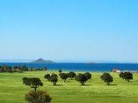 Murcian landscape
