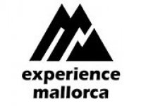 Experience Mallorca Escalada