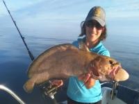 Pesca nella Manga del Mar Menor 6 ore