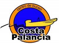 Centro de Buceo Costa Palancia Paddle Surf