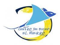 Centro de Buceo El Hierro  Buceo