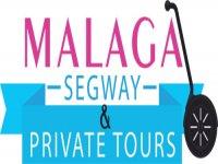 Malaga Segway & Private Tours Segway
