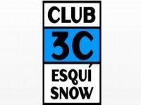 Club de Esquí Tres Cantos Escalada