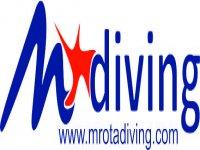 Mrotadiving Buceo