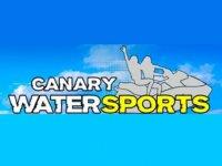 Canary Water Sports Motos de Agua