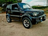 All-Terrain Rental For A Route Guadalhorce Valley