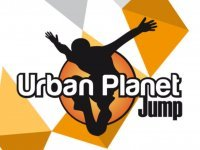 Urban Planet Jump Las Rozas