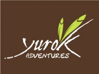 Yurok Adventures Barranquismo