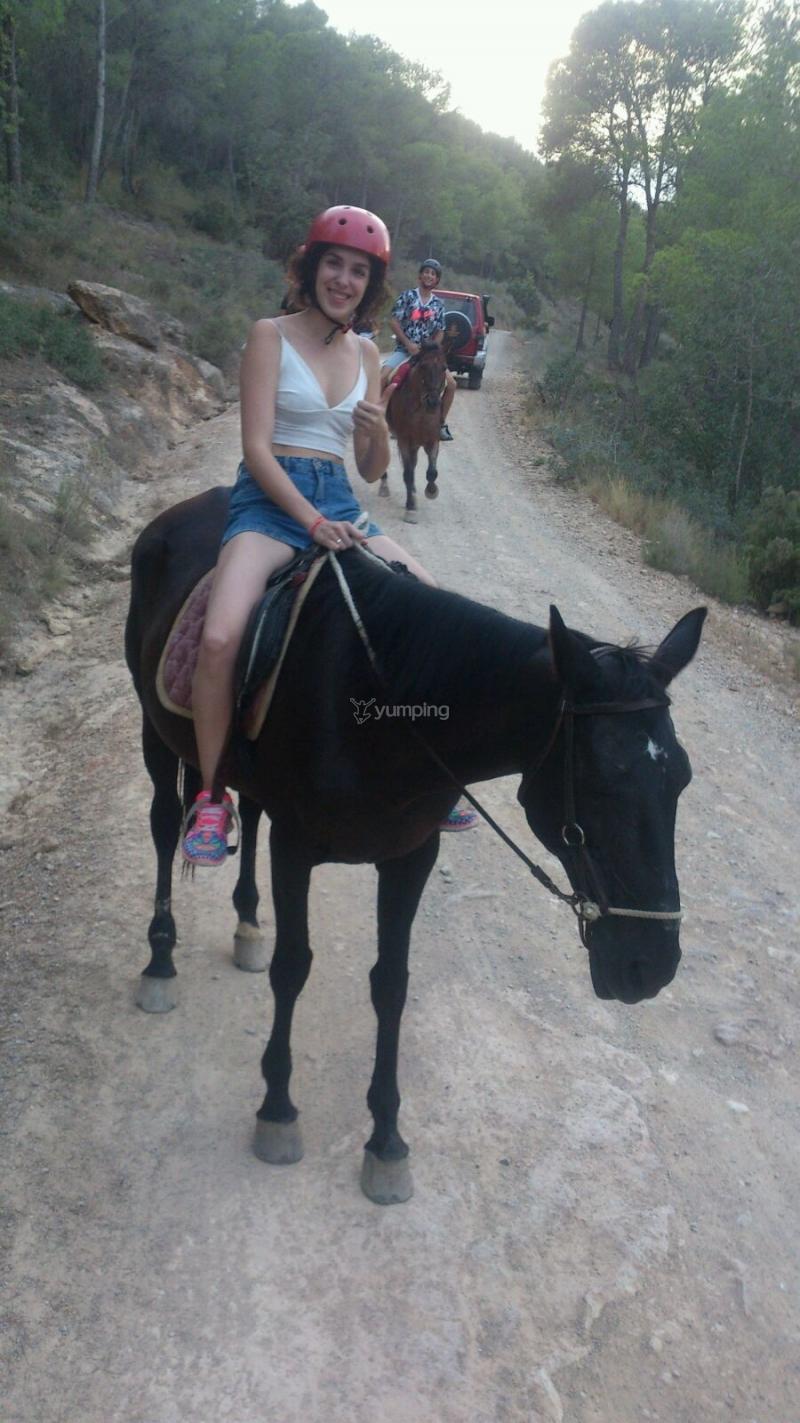 rutas-a-caballo_de_borja_1471968926134.jpg