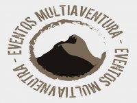 Eventos Multiaventura Paseos en Barco